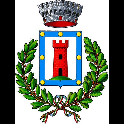 Logo Comune di Sciolze